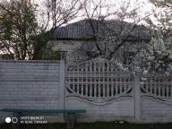 Дом, Рогань, Харьковская область (509285 1)