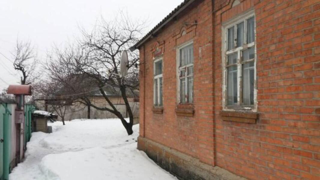 Дом, Харьков, ТЮРИНКА (509286 1)