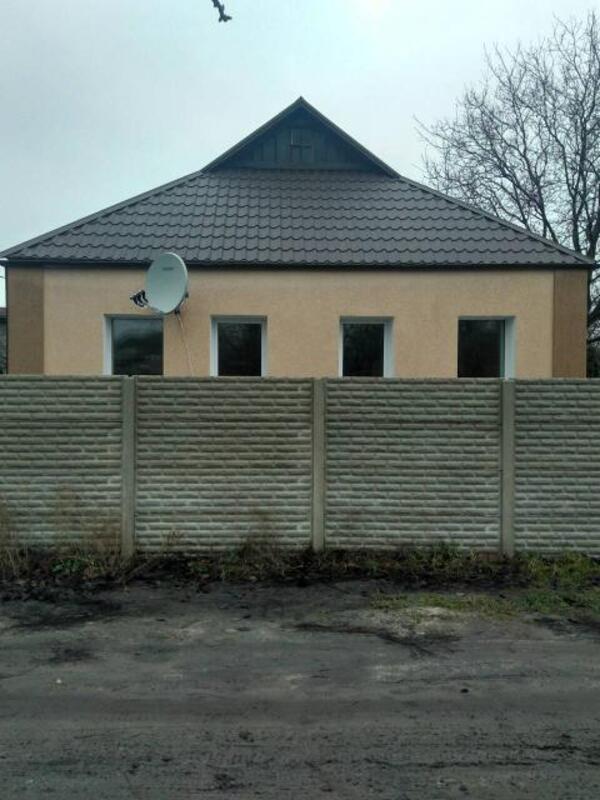 Дом, Харьков, НЕМЫШЛЯ (509473 1)