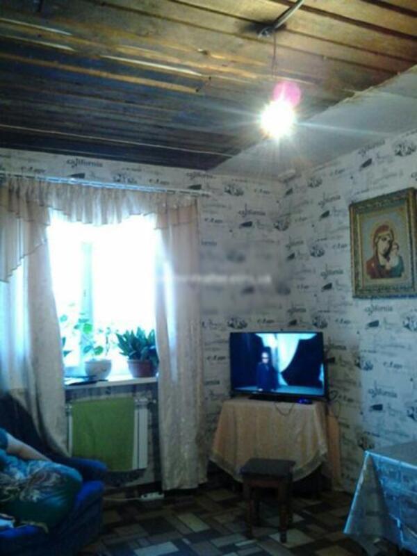 Дом, Харьков, ФИЛИППОВКА (509523 5)
