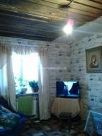 Дом, Харьков, Холодная Гора (509523 5)