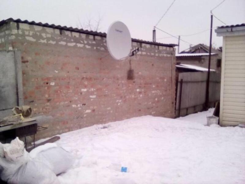 Дом, Харьков, Холодная Гора (509578 1)