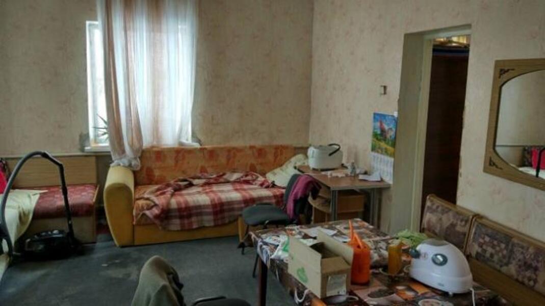 Дом, Высокий, Харьковская область (509674 2)
