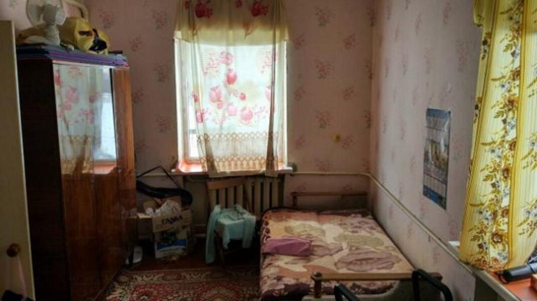 Дом, Высокий, Харьковская область (509674 4)