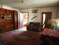 Купить дом Харьков (509769 1)