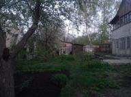 Дом, Коротыч, Харьковская область (509800 1)