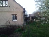 Дом, Коротыч, Харьковская область (509800 2)
