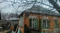 Дача, Дергачи, Харьковская область (509854 1)