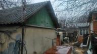 Дача, Дергачи, Харьковская область (509854 3)