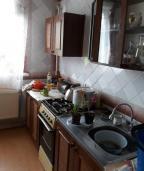 дом, 3 комн, Харьковская область, Лозовской район, Лозовая, Изюмское направление (509908 9)