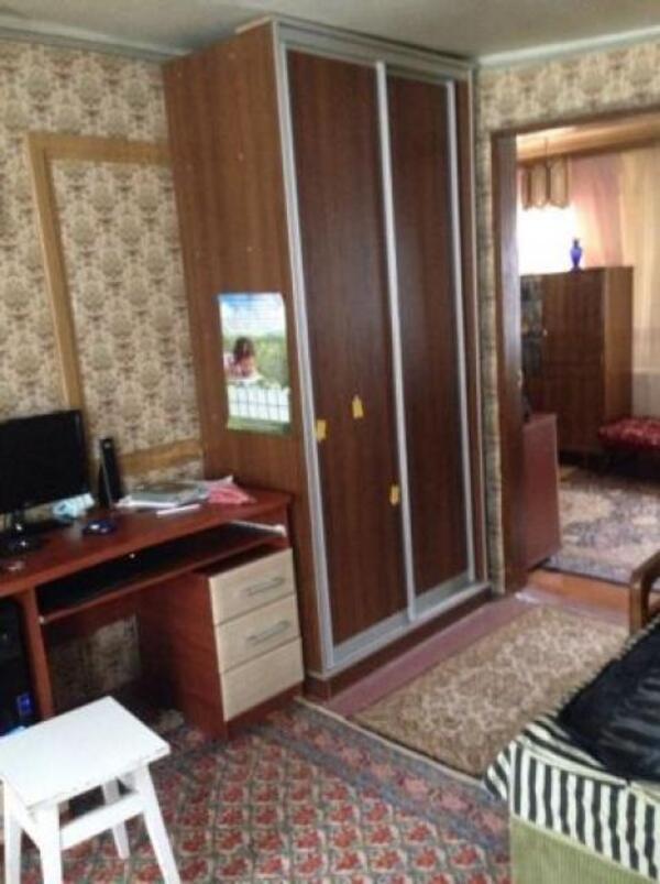 Дом, Мерефа, Харьковская область (509990 2)