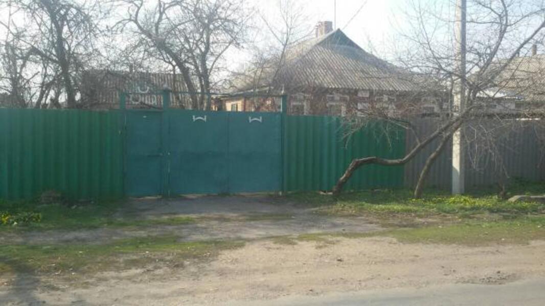 Дом, Слатино, Харьковская область (510091 4)