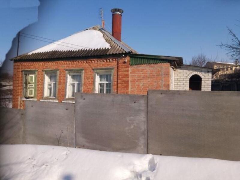 Дом, Чугуев, Харьковская область (510183 1)