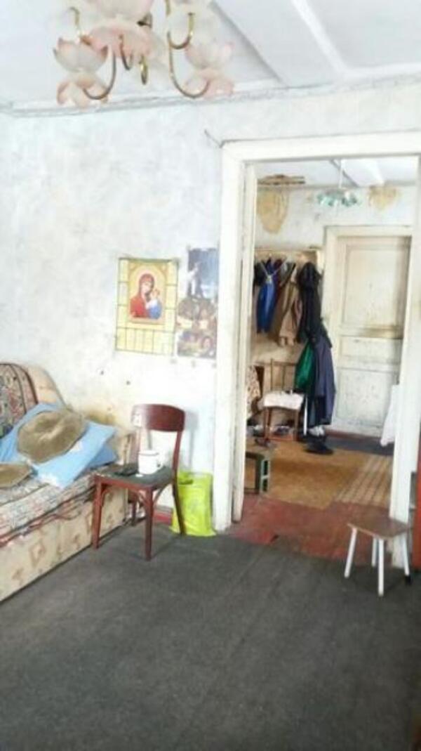 Дом, Харьков, Аэропорт (510188 1)
