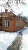 Дом, Харьков, Герцена поселок (510188 3)