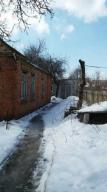 Дом, Харьков, Герцена поселок (510188 4)