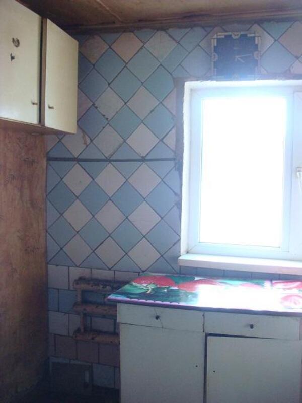 Дом, Высокий, Харьковская область (510226 5)