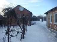 Дом, Васищево, Харьковская область (510226 2)