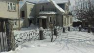 Дом, Черкасские Тишки, Харьковская область (510300 1)