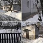Дом, Циркуны, Харьковская область (510305 1)
