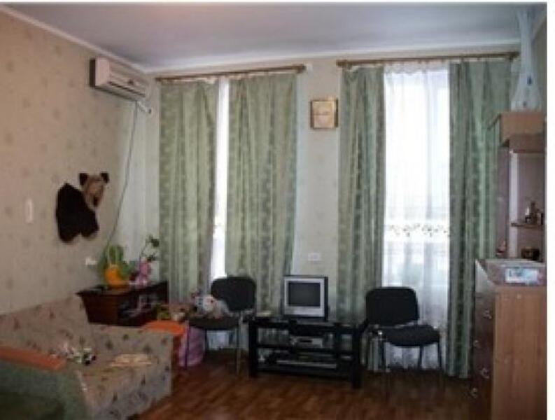 Дом, Харьков, Холодная Гора (510315 1)