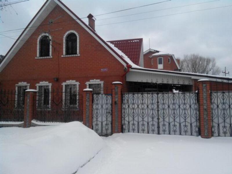 Дом, Харьков, Залютино (510317 1)