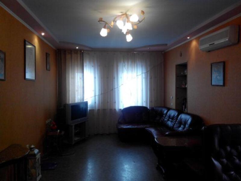 Дом, Харьков, Залютино (510317 4)