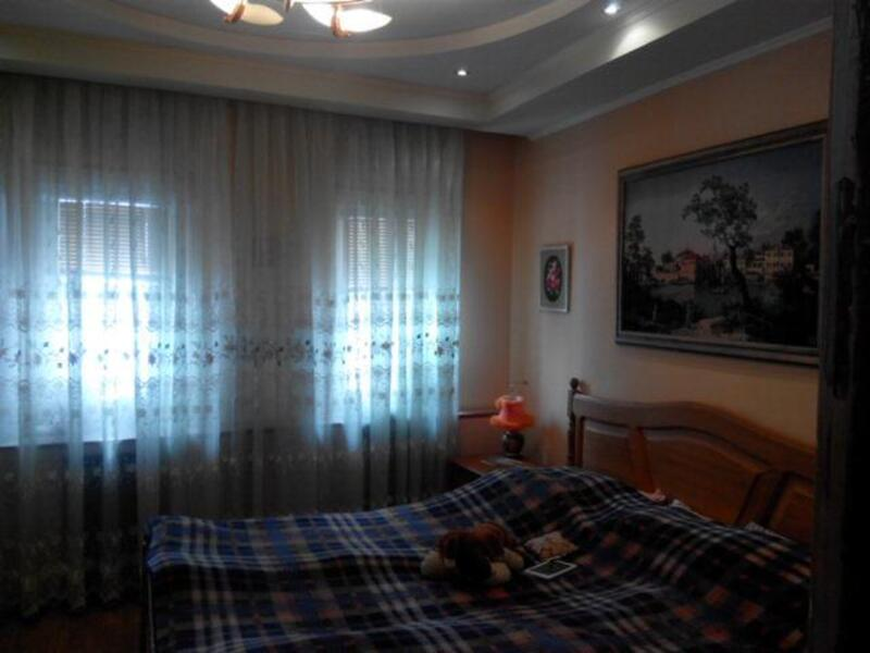 Дом, Харьков, Залютино (510317 5)