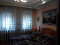 Дом, Харьков, Холодная Гора (510317 5)