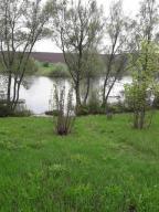 Дом, Золочев, Харьковская область (510392 5)