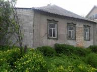 Купить дом Харьков (510417 1)