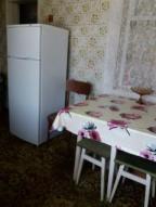 Дом, Бабаи, Харьковская область (510488 1)