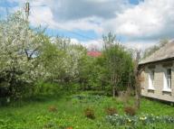Дом, Харьков, Большая Даниловка (510502 2)