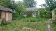 Дом, Красное, Харьковская область