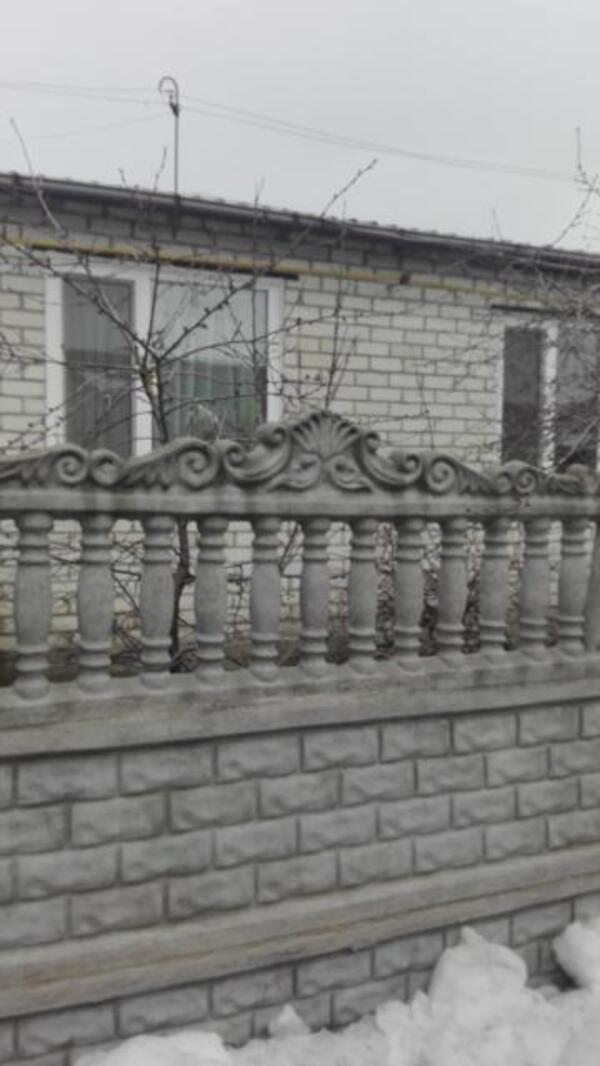 Дом, Харьков, НОВОЗАПАДНЫЙ (510522 2)