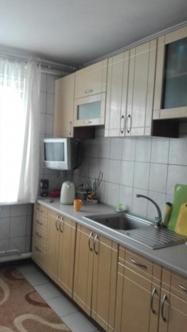 Дом, Харьков, НОВОЗАПАДНЫЙ (510522 4)