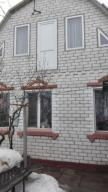 Дом, Харьков, Жихарь (510580 1)