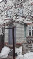 Дом, Харьков, Жихарь (510580 3)