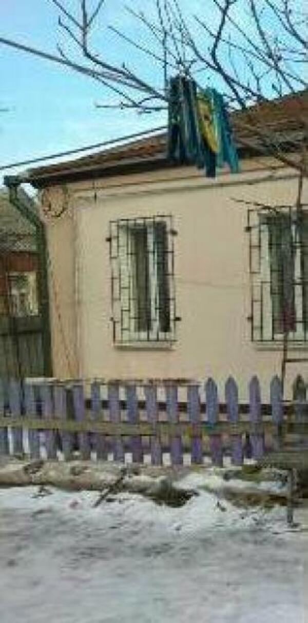Дом, Харьков, МОСКАЛЁВКА (510873 1)
