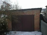 Дом, Коротыч, Харьковская область (51094 4)