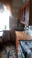 Дом, Харьков, Залютино (511193 6)