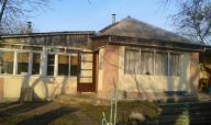 Дом, Люботин, Харьковская область (511229 3)