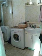 Дом, Люботин, Харьковская область (511229 4)