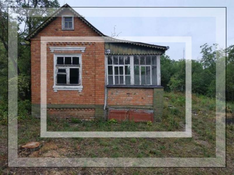 Дом, Харьков, ТЮРИНКА (511398 1)