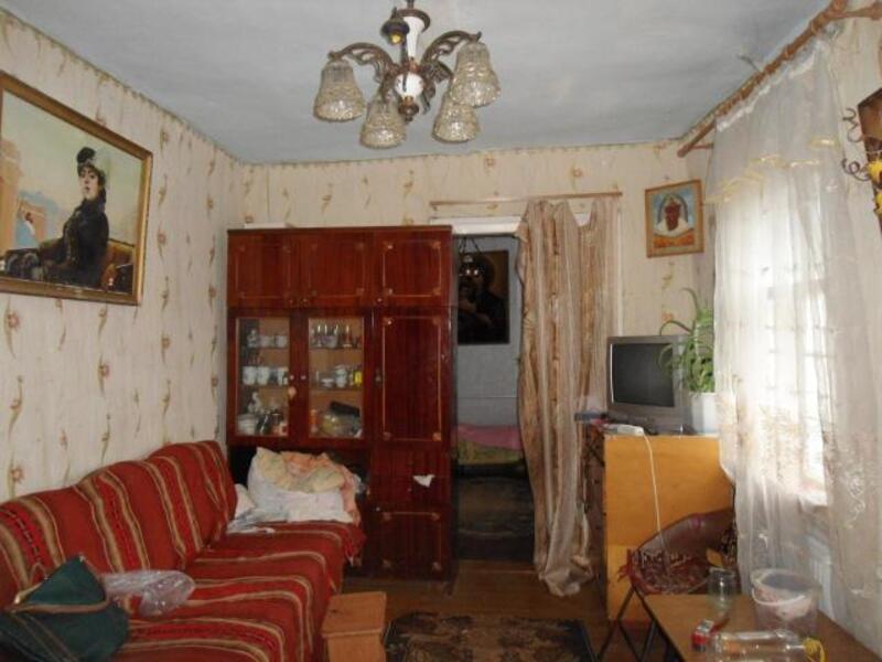 Дом, Новопокровка, Харьковская область (511466 3)