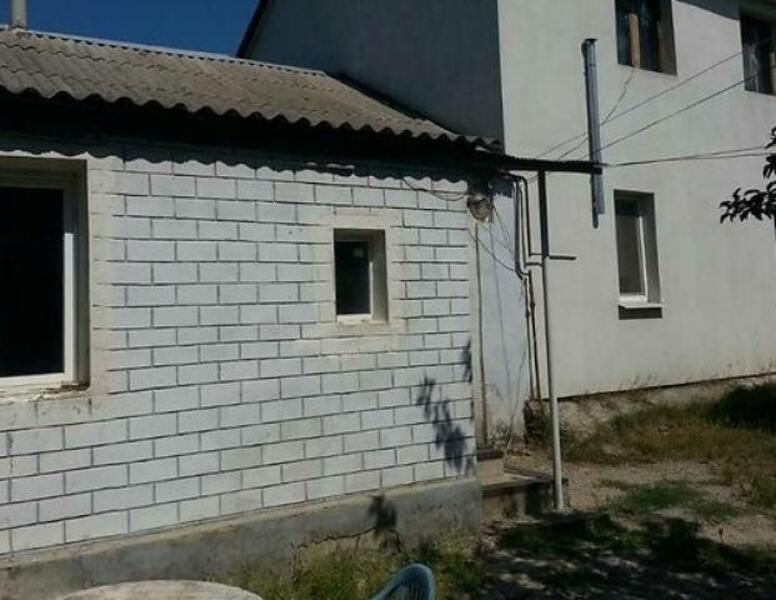 Дом, Харьков, Залютино (511763 1)