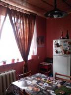 Дом, Бабаи, Харьковская область (511764 1)