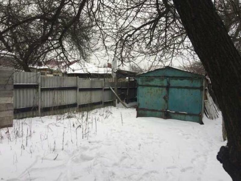 Дом, Харьков, НОВОЖАНОВО (511779 5)