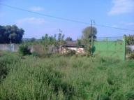 Дом, Черкасские Тишки, Харьковская область (511854 6)