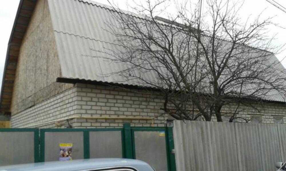 Дом, Харьков, МОСКАЛЁВКА (511859 5)